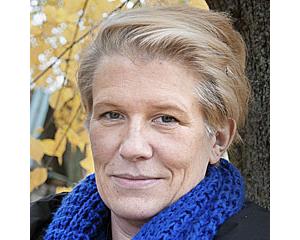 Camilla Lif