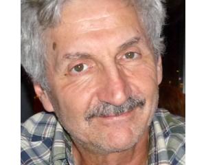 Göran Ljungkvist